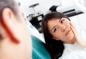 Birmingham dentist