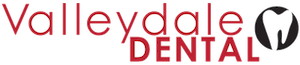Valleydale Dental