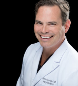 Dr Gentry Gonzalez